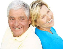Term Life Insurance Age 72
