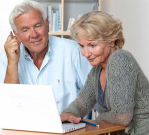 Term Life Insurance Age 70